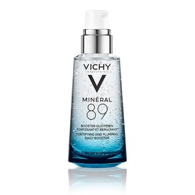 Vichy Mineral 89 gel booster 50ml