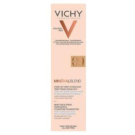 Vichy Mineralblend 09 Agate Fond de ten 30 ml