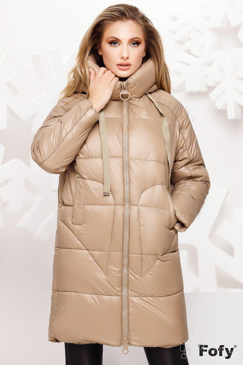 Cauta? i jacheta lunga pentru femei caut femeie singura south bačka