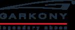 garkony
