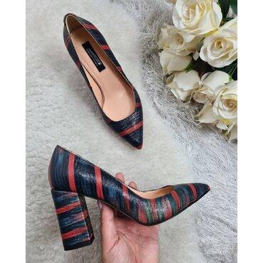 Pantofi de dama color Samira