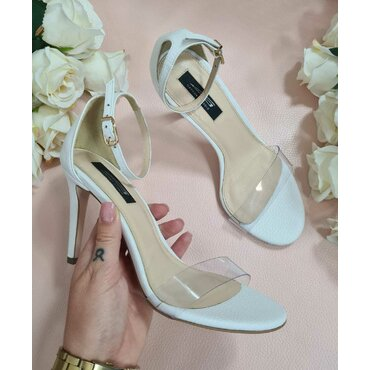 Sandale de ocazie L2503
