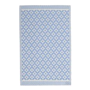Armand Covor exterior, Plastic, Albastru