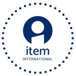 Item International