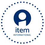 Item International