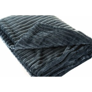 Ceci Patura, Textil, Albastru