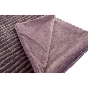 Ceci Patura, Textil, Mov