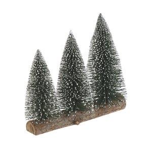 Decoratiune Three Trees