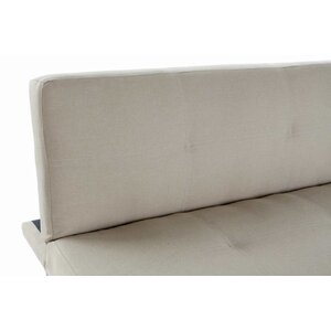 Peri Canpea extensibila, Textil, Bej