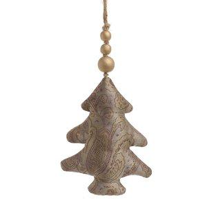 Tree Set 6 decoratiuni suspendabile