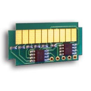 Chip compatibil Seiko Colorpainter 64s, 100s și Oce CS6060, 1 L