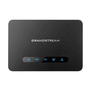 HT813 Grandstream Adaptor IP pentru telefon analog