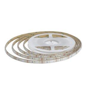 Bandă LED SMD 2835 15W/m outdoor MacroLight