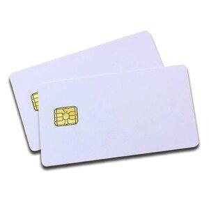 Card compatibil Mutoh, 1 L
