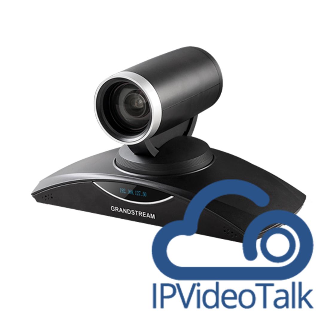 Video conferință