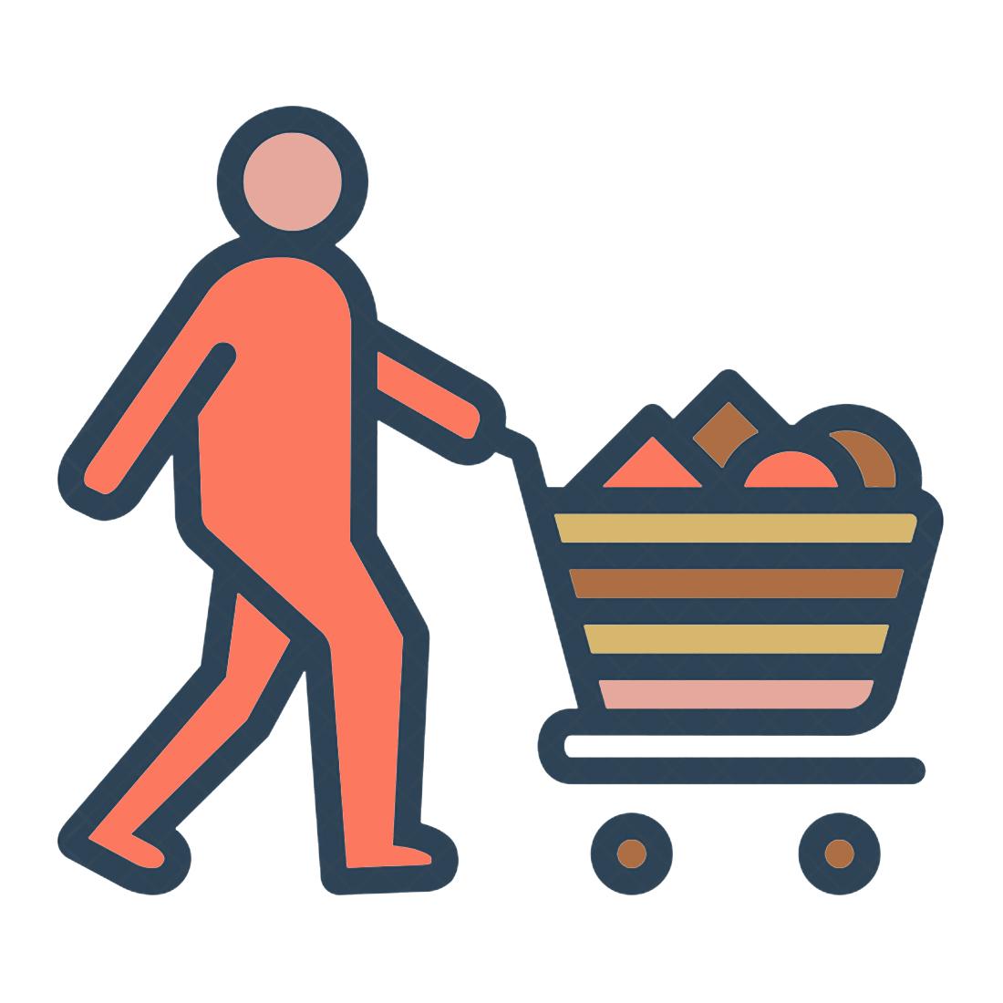 Consumabile | Piese | Accesorii