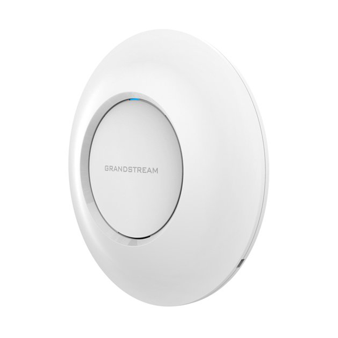 Access Points Wi-Fi