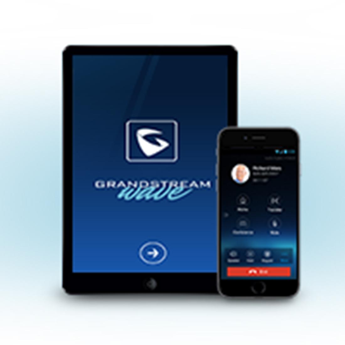 Aplicații softphone