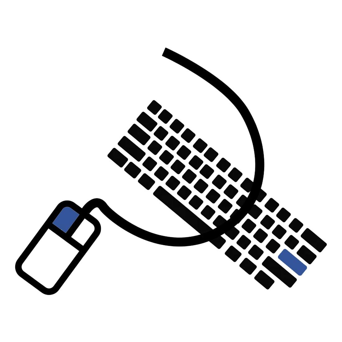 Accesorii IP voce