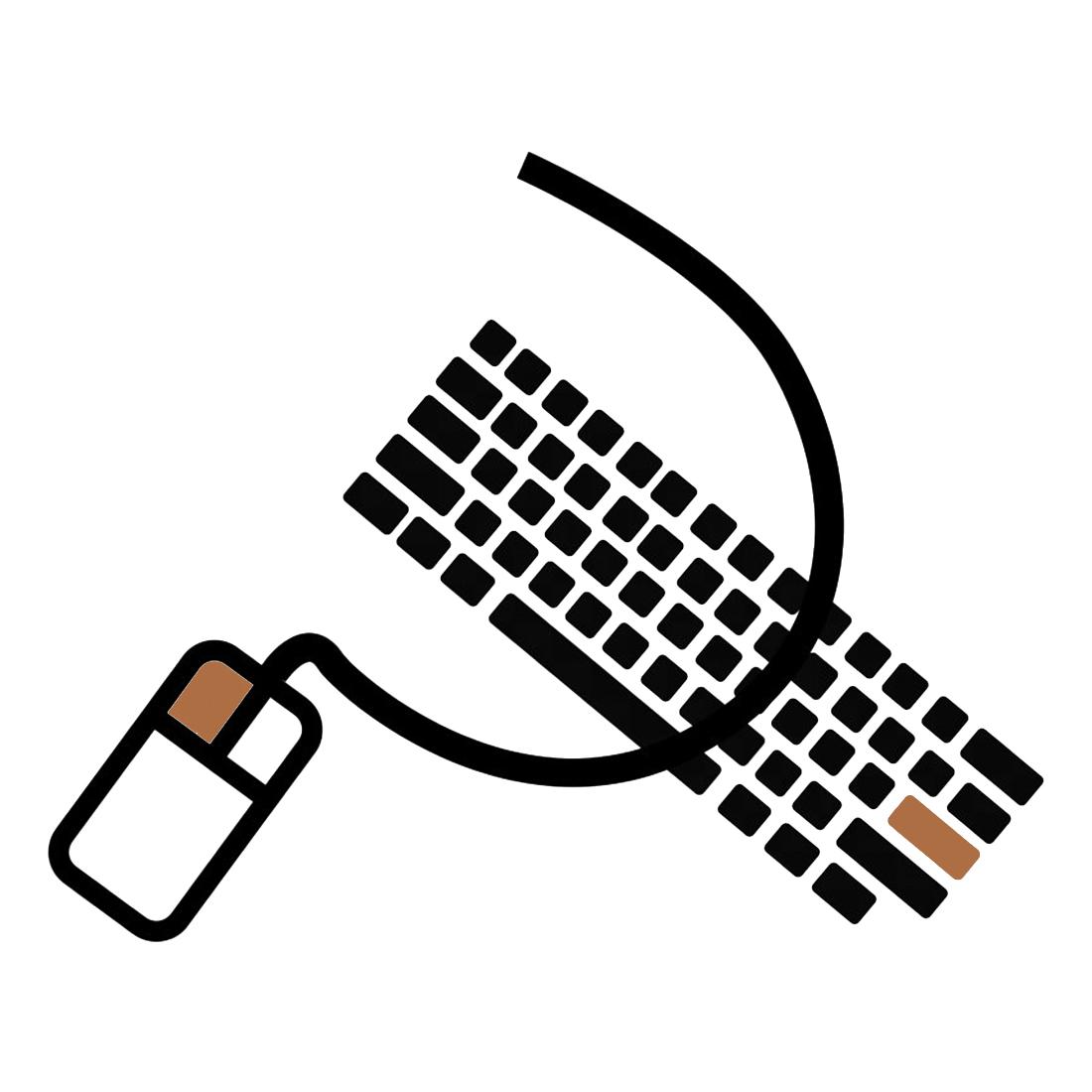 Sisteme bulk | Chipuri | Accesorii
