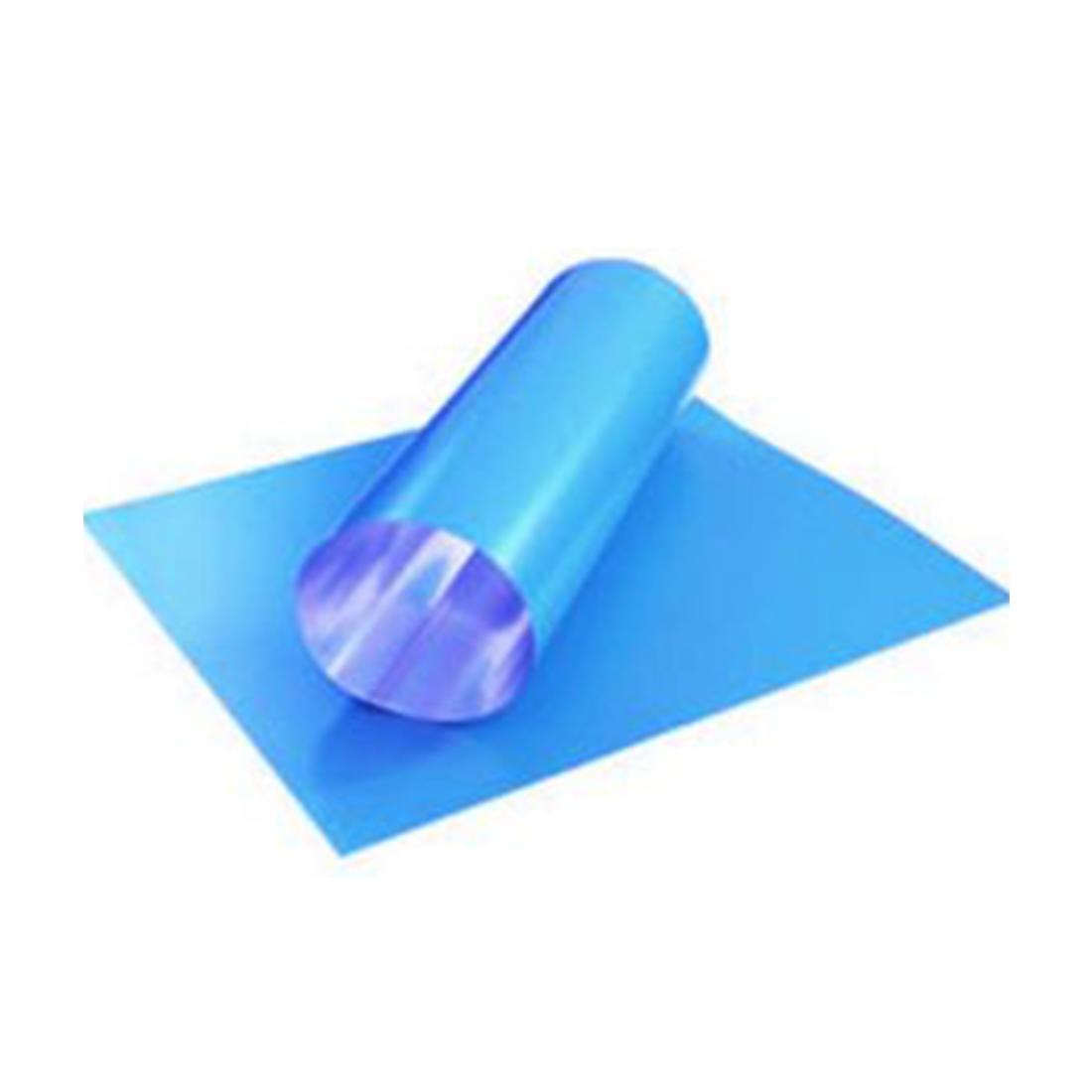 Placi offset UV