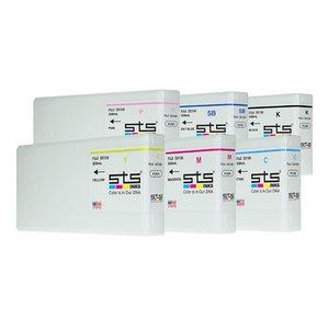 Cerneală STS dye, cartus 200 mL, compatibil Fuji Frontier-S DX100