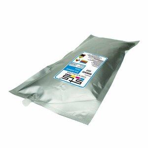 Cerneală STS eco solvent, pungă Nite 1L, compatibil Epson SC/GS/GSX/GS2