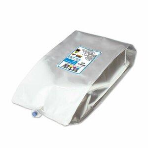 Cerneală STS eco-solvent, pungă HC 2 L, compatibil Mimaki ES3