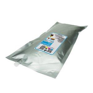 Cerneală STS mild solvent, punga 1L, compatibil Mimaki SS21