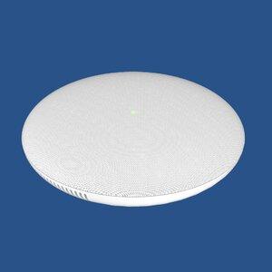 GSC3510 Grandstream Difuzor HD Microfon SIP WiFi BT