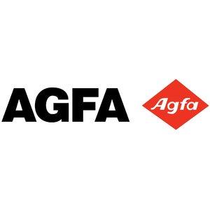 Film tipografic offset Agfa Alliance Recording HNM