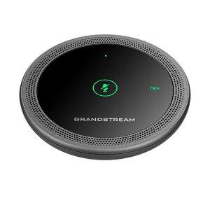 GMD1208 Grandstream dispozitiv audio pentru sisteme de conferință și videoconferință