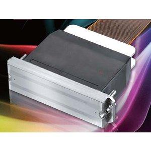 Imprimantă Gongzheng GZF3208D 3,2 m hibrid LED UV
