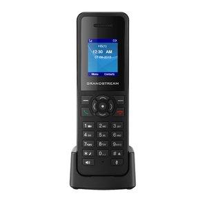 DP720 Grandstream telefon IP DECT