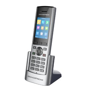 DP730 Grandstream telefon IP DECT