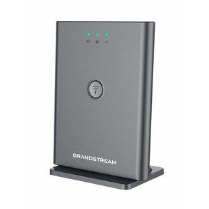 DP752 Grandstream statie de baza IP DECT