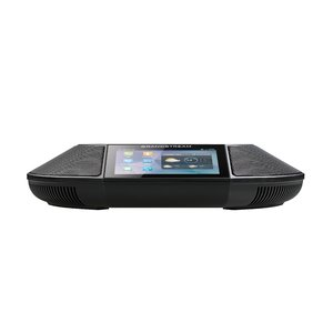 GAC2500 Grandstream sistem conferinta audio Android
