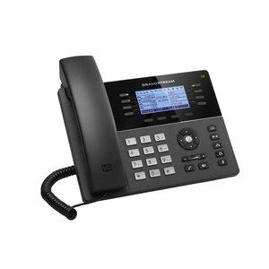 GXP1782 Grandstream telefon IP