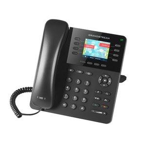 GXP2135 Grandstream telefon IP