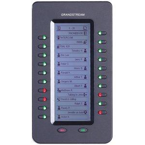 GXP2200EXT Grandstream Modul de extensie