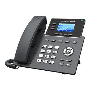 GRP2603P Grandstream telefon IP