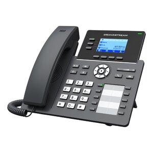 GRP2604P Grandstream telefon IP