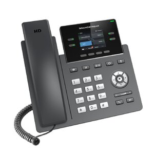 GRP2612 Grandstream telefon IP