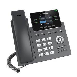 GRP2612W Grandstream telefon IP