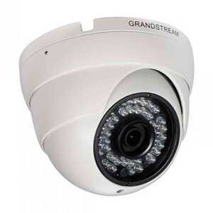 GSC3610 Grandstream Camera video IP fixă IR FHD