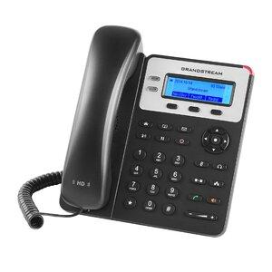 GXP1620 Grandstream Telefon IP