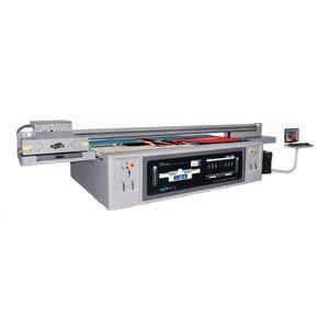 Imprimantă Yotta YD-F3020KJ flatbed UV industriala