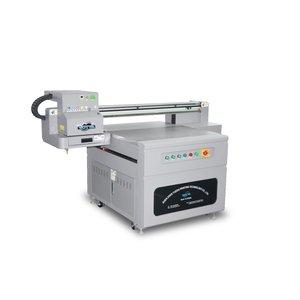 Imprimantă Yotta YD-F9060R4 flatbed UV industriala