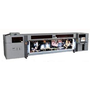 Imprimantă Yotta YD-H3200KJ hibrid UV industriala