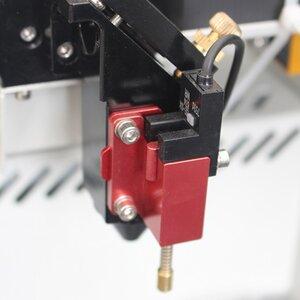 Kit Auto Focus pentru AEON Laser